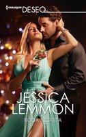 Boda secreta - Jessica Lemmon
