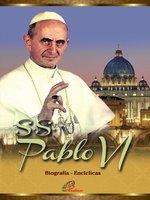 S.S. Pablo VI - Paulinas Colombia