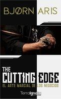The Cutting Edge - Bjorn Aris