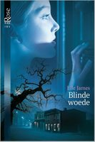 Blinde woede - Elle James