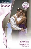 Bruid uit begeerte - Miranda Lee