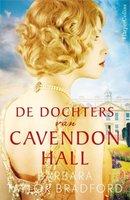 De dochters van Cavendon Hall - Barbara Taylor Bradford