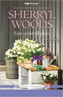 Een gedurfd plan - Sherryl Woods