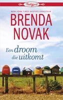 Een droom die uitkomt - Brenda Novak