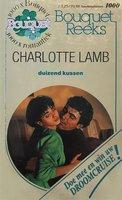 Duizend kussen - Charlotte Lamb