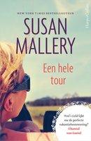 Een hele tour - Susan Mallery