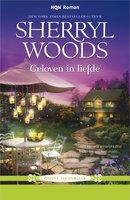 Geloven in liefde - Sherryl Woods
