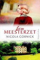 Een meesterzet - Nicola Cornick