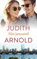 Het jawoord - Judith Arnold
