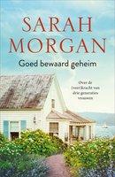Goed bewaard geheim - Sarah Morgan