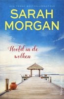 Hoofd in de wolken - Sarah Morgan