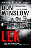 Lek - Don Winslow