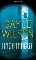 Nachtangst - Gayle Wilson