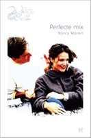 Perfecte mix - Nancy Warren