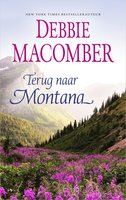 Terug naar Montana - Debbie Macomber