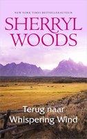 Terug naar Whispering Wind - Sherryl Woods