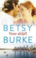 Voor altijd - Betsy Burke