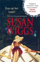 Zon op het water - Susan Wiggs