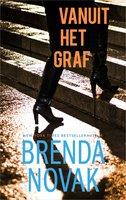 Vanuit het graf - Brenda Novak