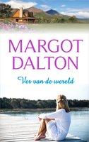 Ver van de wereld - Margot Dalton