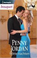 Witte nachten - Penny Jordan