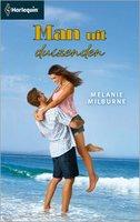 Man uit duizenden - Melanie Milburne