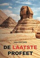 De laatste profeet - Han Peeters