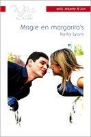 Magie en margarita s - Kathy Lyons