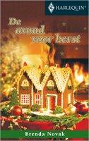 De avond voor kerst - Brenda Novak