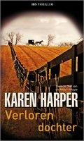 Verloren dochter - Karen Harper