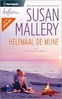 Helemaal de mijne - Susan Mallery