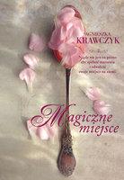 Magiczne miejsce - Agnieszka Krawczyk