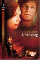 Levenslang - Carla Cassidy