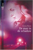 De man in de schaduw - Jenna Ryan