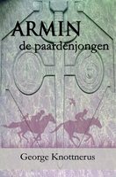 Armin de paardenjongen - George Knottnerus