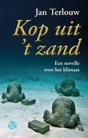 Kop uit 't zand - Jan Terlouw