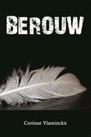 Berouw - Corinne Vlaminckx