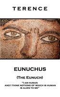 Eunuchus (The Eunuch) - Terence
