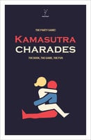 Kamasutra Charades - Nicotext Publishing
