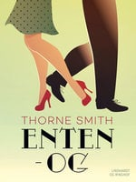 Enten - og - Thorne Smith