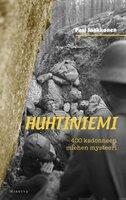 Huhtiniemi - Pasi Jaakkonen