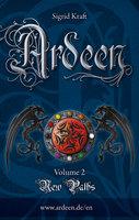 Ardeen – Volume 2 - Sigrid Kraft