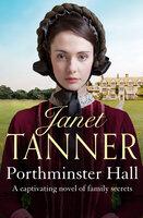 Porthminster Hall - Janet Tanner