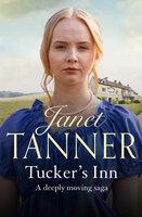 Tucker's Inn - Janet Tanner