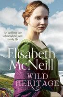 Wild Heritage - Elisabeth McNeill