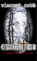 Contrition - Vincent Cobb
