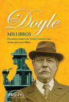 Mis libros - Arthur Conan Doyle