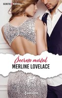 Secreto mortal - Merline Lovelace