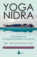 Yoga Nidra - Richard Miller