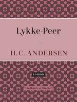 Lykke-Peer - H.C. Andersen